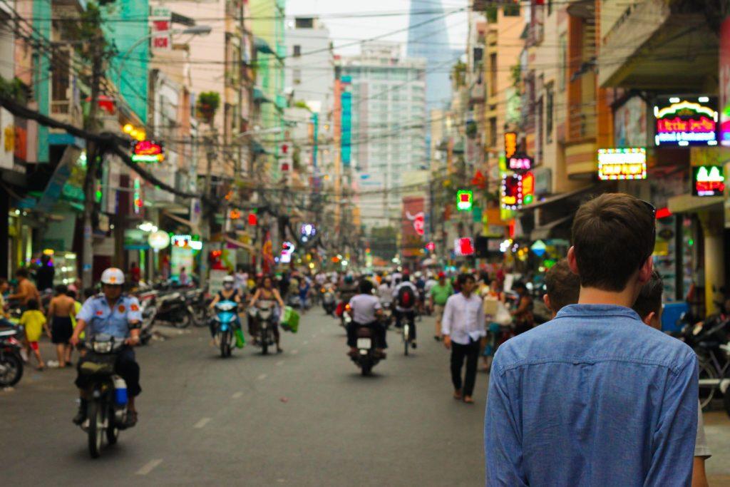 10 דברים שחייבים לארוז לתאילנד.