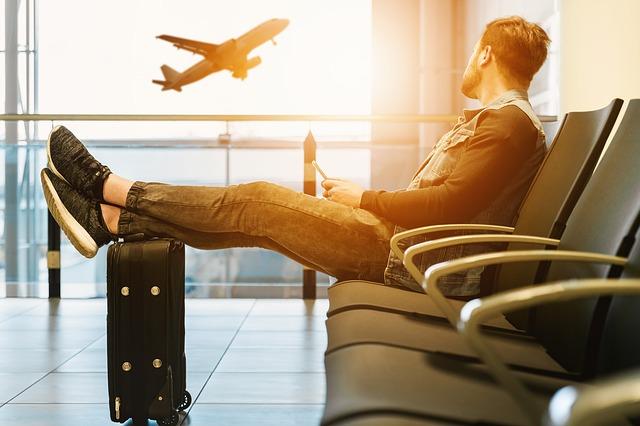"""ביטוח נסיעות לחו""""ל:"""