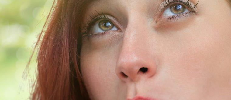איך שומרים על עור הפנים בטיול מסביב לעולם ?