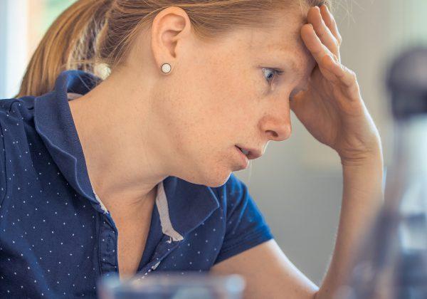 """איך להתמודד עם התקף חרדה במהלך חופשה בחו""""ל?"""