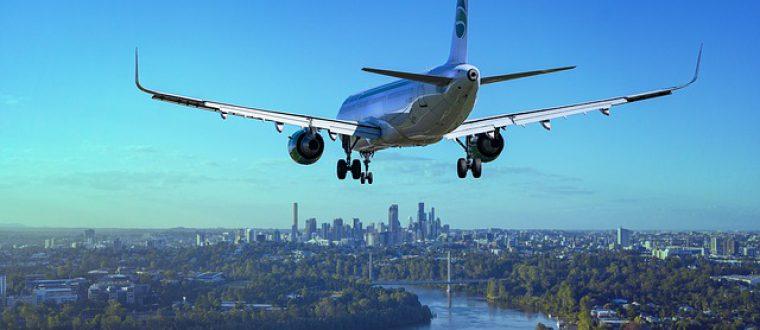"""איך לשלב עסקים והנאה בטיול בחו""""ל?"""