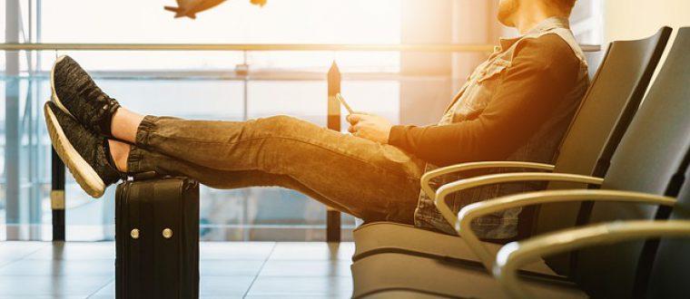 """ביטוח נסיעות לחו""""ל: כל מה שחשוב לדעת לפני שסוגרים עסקה"""