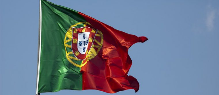 אזרחות פורטוגלית – כל מה שצריך לדעת