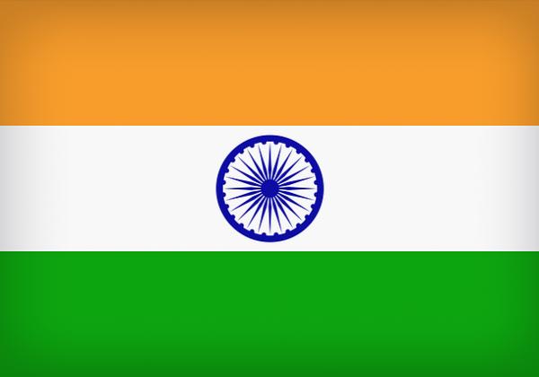 טיול בהודו: כל הדברים שצריך לעשות לפני הטיסה!