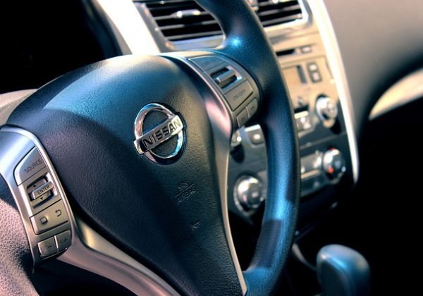 השכרת רכב באירופה – המלצות וטיפים להשכרה